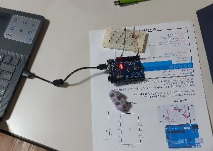 プログラミング講座 開始